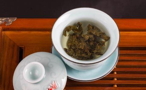 喝完茶为啥容易饿 喝什么茶可以减肥 什么茶减肥