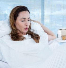 丈夫怕影响小孩拒绝无痛分娩 麻药会影响胎儿吗 什么是无痛分娩