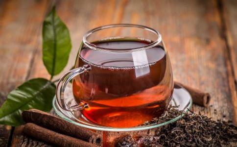 红茶减肥小妙招 如何自制减肥红茶 减肥红茶怎么做