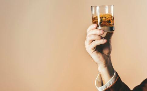 喝酒前吃什么比较好 喝酒前吃什么益脾胃 喝酒前要注意什么