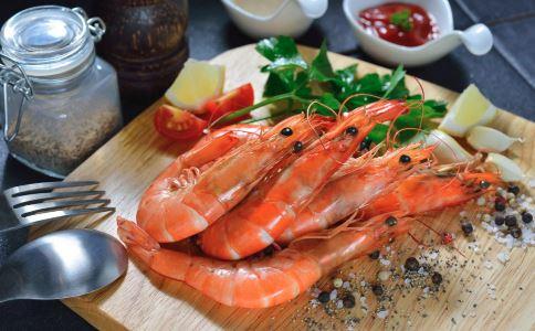吃海鲜为什么会过敏 吃海鲜过敏怎么办 吃海鲜要注意什么