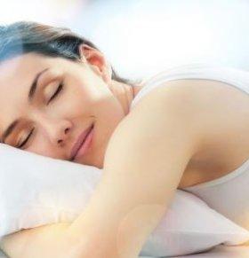 口臭胃火旺怎么办 胃火旺会导致口臭吗 胃火旺的症状有哪些