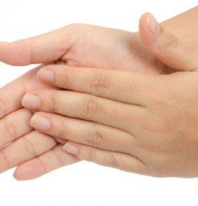 指甲月牙预示健康 从指甲月牙看健康 指甲月牙