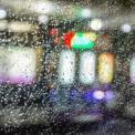雨水节气如何养生 雨水节气的养生方法 雨水怎么养生好
