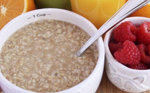 早餐吃什么容易胖 低热量减肥早餐 减肥早餐食谱及做法