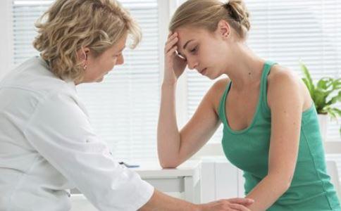 形成气滞血瘀的原因有哪些 女性气滞血瘀怎么办 气滞血瘀有什么改善方法
