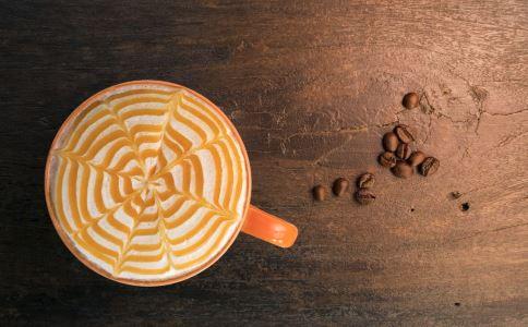 哺乳期妈妈能喝咖啡吗 哺乳期喝咖啡有哪些影响 哺乳期不能吃什么
