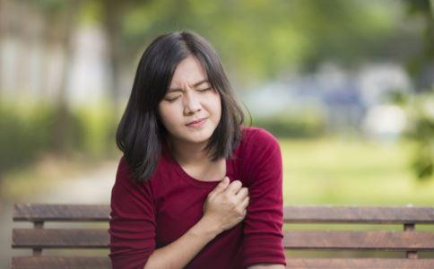 乳腺增生高发的六种食疗方药能止痛