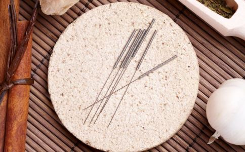 针灸后要注意什么 针灸后的注意事项 做完针灸后的注意事项