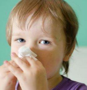 宝宝容易鼻塞是怎么回事 宝宝容易鼻塞该怎么办 宝宝容易鼻塞的原因