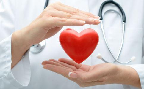 中国医师数量达到360.7万 中国医师数量 中国注册医师数量