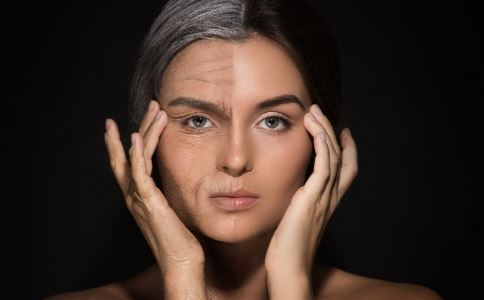 皮肤干怎么办 如何判断皮肤干燥 皮肤干燥有哪些危害