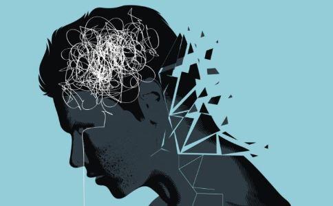 压力会议会缩小大脑。如何减轻工作压力