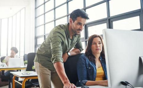 压力大的危害 如何缓解职场压力 压力大对身体有哪些影响