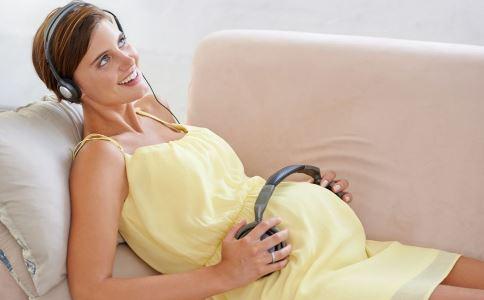 孕期胎教之情绪胎教 情绪胎教注意事项 什么是情绪胎教