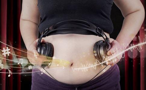 孕期胎教之音乐胎教 音乐胎教有哪些方法 什么是音乐胎教