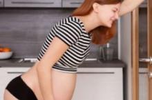 孕期胎教之语言胎教是什么?