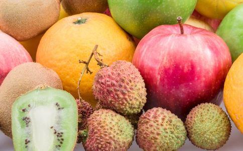 减肥最新注册送体验金平台吃什么水果 减肥吃水果好吗 减肥不适合吃什么水果