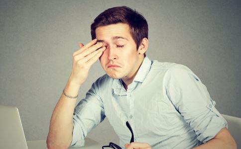 脾虚的症状有哪些 脾虚有哪些表现 脾虚吃什么可以调理
