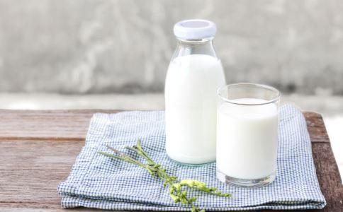 食醋减肥法有用吗 食醋减肥法怎么做 食醋减肥法的作用
