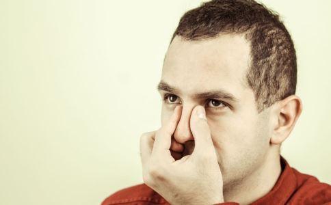 春季过敏性鼻炎怎么办 春季过敏性鼻炎如何调理 春季过敏性鼻炎吃什么好