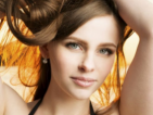 女性毛发旺盛是怎么回事 体毛太多要怎么办