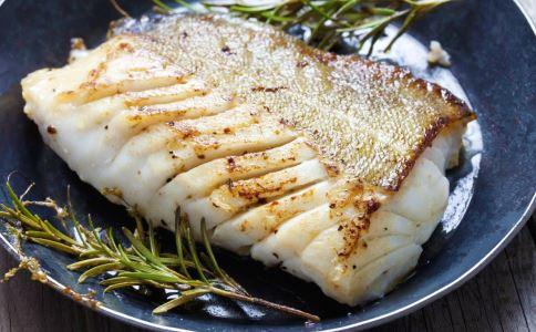 健身减肥吃什么肉好 减肥为什么不吃猪肉 猪瘦肉减肥能吃吗