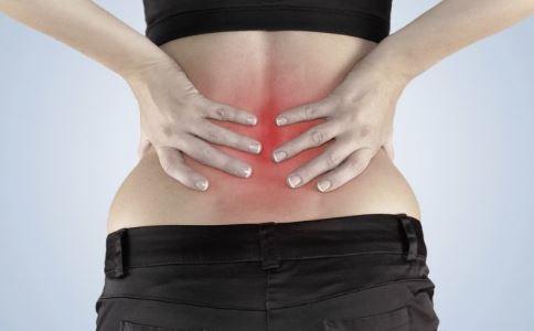 女人腰疼是妇科病吗 女人腰疼怎么办 女人腰疼是怎么回事