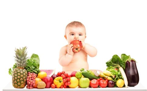 宝宝几个月加辅食好 婴儿几个月开始添加辅食比较好 婴儿辅食添加时间表