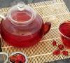 玫瑰花茶的功效与作用 女性经期能喝玫瑰花茶吗