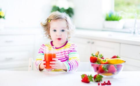 宝宝挑食什么原因 宝宝挑食怎么办 要如何避免宝宝挑食