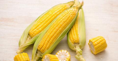 孕期皮肤黄吃什么改善 怀孕皮肤变黄怎么办 皮肤黄吃什么变白