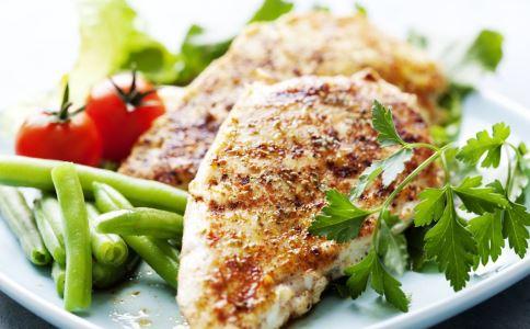 大肚腩怎么减 大肚子怎么减 肚子胖怎么减