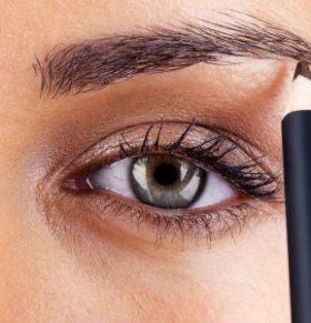 从眉毛看健康 怎么看眉毛 怎么从从眉毛看健康