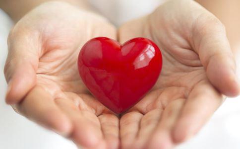 吃素防心力衰竭 吃什么可以预防心力衰竭 如何预防心力衰竭