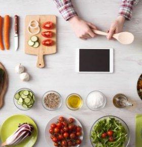 不吃晚餐能减肥吗 不吃晚餐减肥好吗 怎么减肥比较好