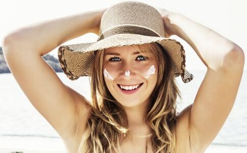 五一外出要如何防晒 防晒的方法有哪些 防晒要如何护理肌肤