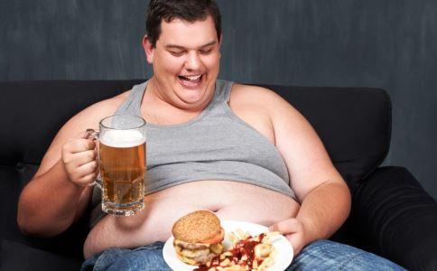 顽固性肥胖如何减肥成功 顽固性肥胖如何减肥 顽固性肥胖怎么减肥