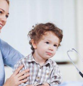 宝宝消化不良妈妈应该怎么做 宝宝消化不良怎么办 宝宝消化不良的解决方法