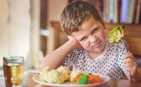 儿童消化不良有哪些症状 儿童消化不良有哪些原因 儿童消化不良怎么办