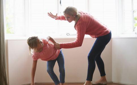 国际不打小孩日 打小孩屁股的危害 打小孩屁股有什么危害