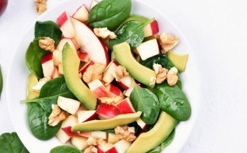 自然瘦下来 自然减肥怎么减 怎么自然瘦下来