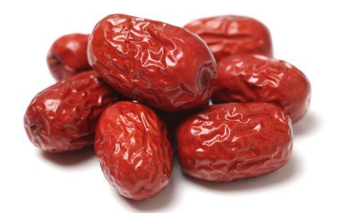 备孕期间怎么补血 备孕补血吃什么好 补血食谱有哪些