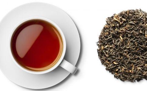喝茶有什么好处 喝茶的好处有哪些 喝茶要注意什么