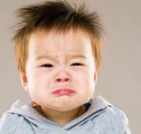 宝宝受到惊吓会发烧吗 受惊吓后怎么办