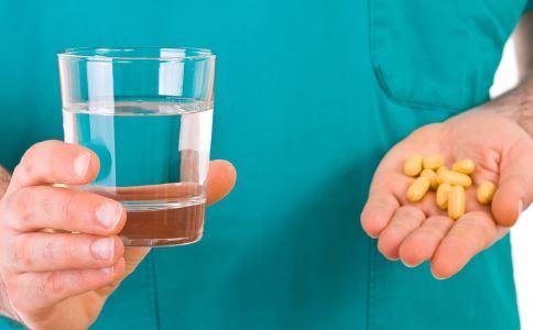 子宫腺肌症多大算严重 子宫腺肌症有什么症状表现 子宫腺肌症怎么治疗