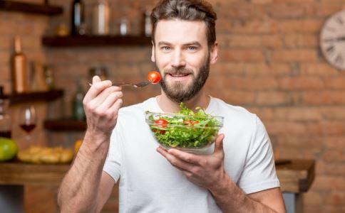 胆结石饮食有什么禁忌 胆结石会发出哪些信号 胆结石怎么预防