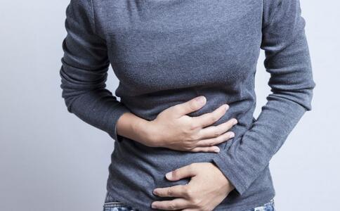 伤胃的行为有哪些 日常要如何养胃 养胃吃哪些食物好