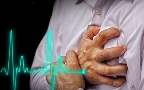 胆固醇高有哪些危害 胆固醇高的食物有哪些 降低胆固醇高吃什么好