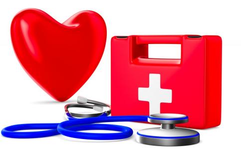 卡西利亚斯突发心梗 突发心梗怎么急救 年轻人心肌梗塞的前兆
